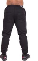 Gorilla Wear Jacksonville Joggers - Black-2