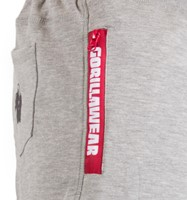 90918800-pittsburgh-sweat-shorts-gray-close2
