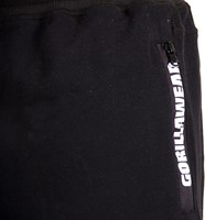 90918900-pittsburgh-sweat-shorts-black2