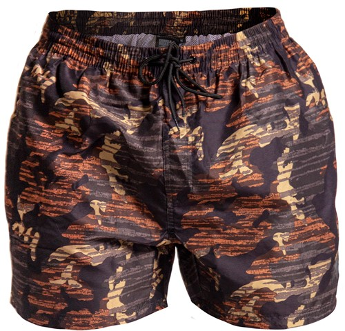 bailey-shorts-brown-Front