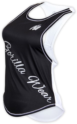 91102901_florida_stringer_tank_top_black_white