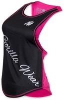 91102906_florida_stringer_tank_top_black_pink