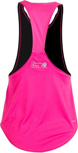 91102906_florida_stringer_tank_top_black_pink_back