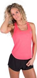 Gorilla Wear Monte Vista Tank Top - Pink