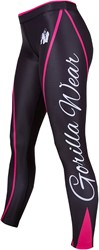Gorilla Wear Women's Mississippi Tights