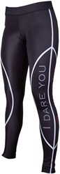 Gorilla Wear Women's Baltimore Tights