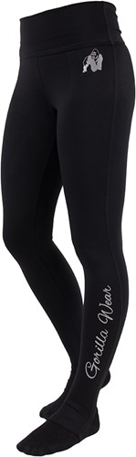 91907900-annapolis-work-out-legging-black2