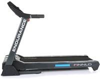 Finnlo Endurance IV USB-3