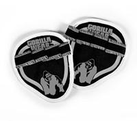 Gorilla Wear Palm Grip Black-1