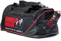 9911090500-jerome-gym-bag-5