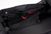 9911090500-jerome-gym-bag-close-7