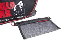 9911090500-jerome-gym-bag-close-8