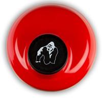 Gorilla Wear Shakebeker-3