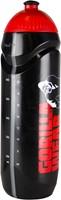 Gorilla Wear Sports Bottle Bidon-1