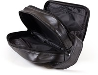 Gorilla Wear Toiletry Bag Black-3