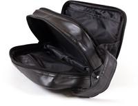 Gorilla Wear Toiletry Bag Black-3