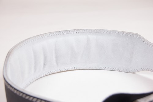9915990011-4inch-padded-leather-belt-close1