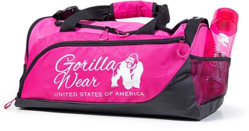 9980660900-santa-rosa-gym-bag-4