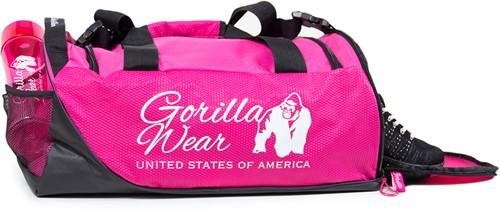 9980660900-santa-rosa-gym-bag-6