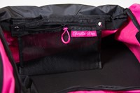9980660900-santa-rosa-gym-bag-close-1
