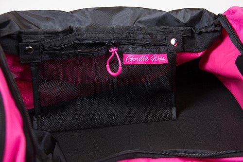 9980660900-santa-rosa-gym-bag-close-1