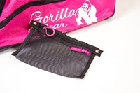 9980660900-santa-rosa-gym-bag-close-2