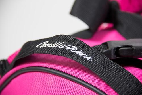 9980660900-santa-rosa-gym-bag-close-3