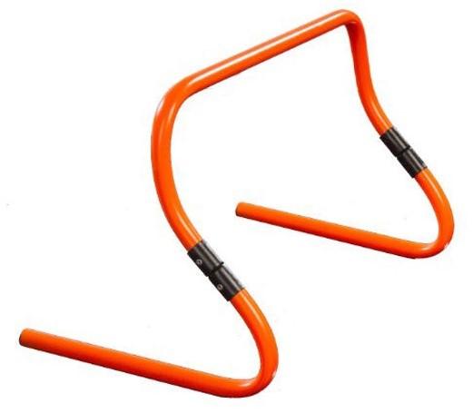 7586dd70c3b Gymstick Verstelbare Horden Set | Fitnessmerken.nl