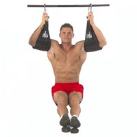 Body-Solid Ab Slings-1