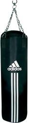 Adidas Canvas Bokszak