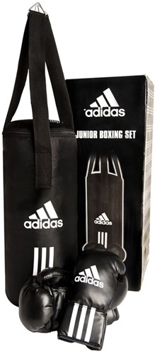 Adidas kinder/junior boksset