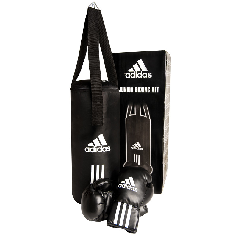 Adidas kinder-junior boksset