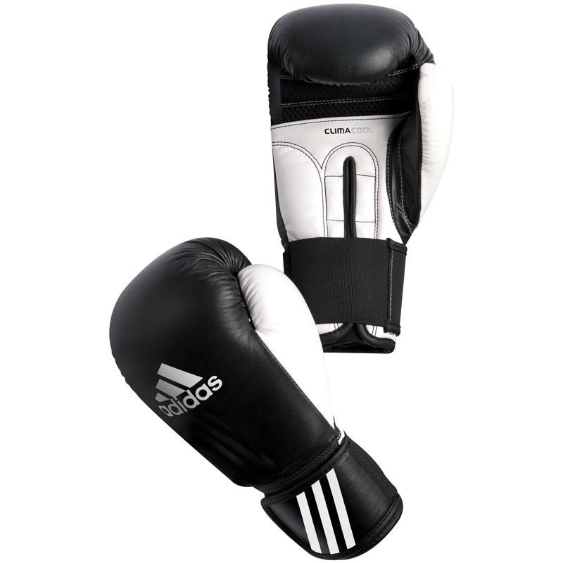 Adidas Performer Bokshandschoenen 10