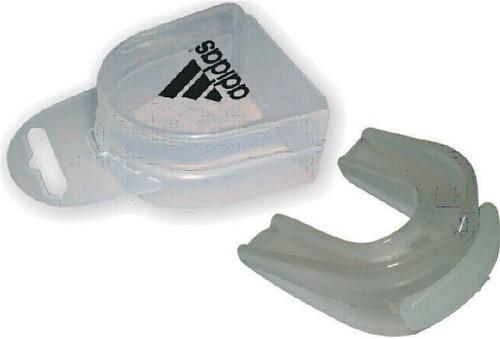 Adidas single mouth guard