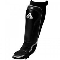 Adidas shin instep Economy-2
