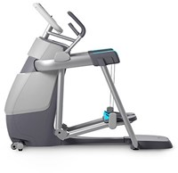 Precor Adaptive Motion Trainer AMT 813 Fixed Height - Gratis montage -2