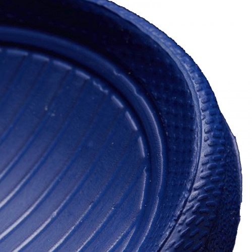 Adidas Duramo slipper blauw