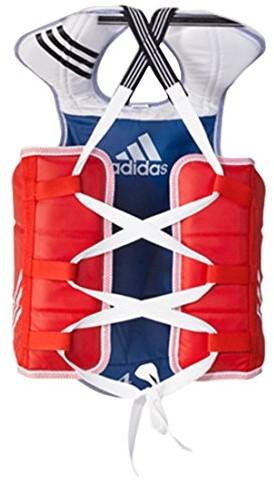 Adidas Omkeerbare Bodyprotector-3
