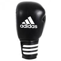 Adidas Performer Bokshandschoenen-1
