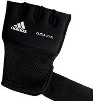 Adidas Quick Wrap Mexican Binnenhandschoenen-1