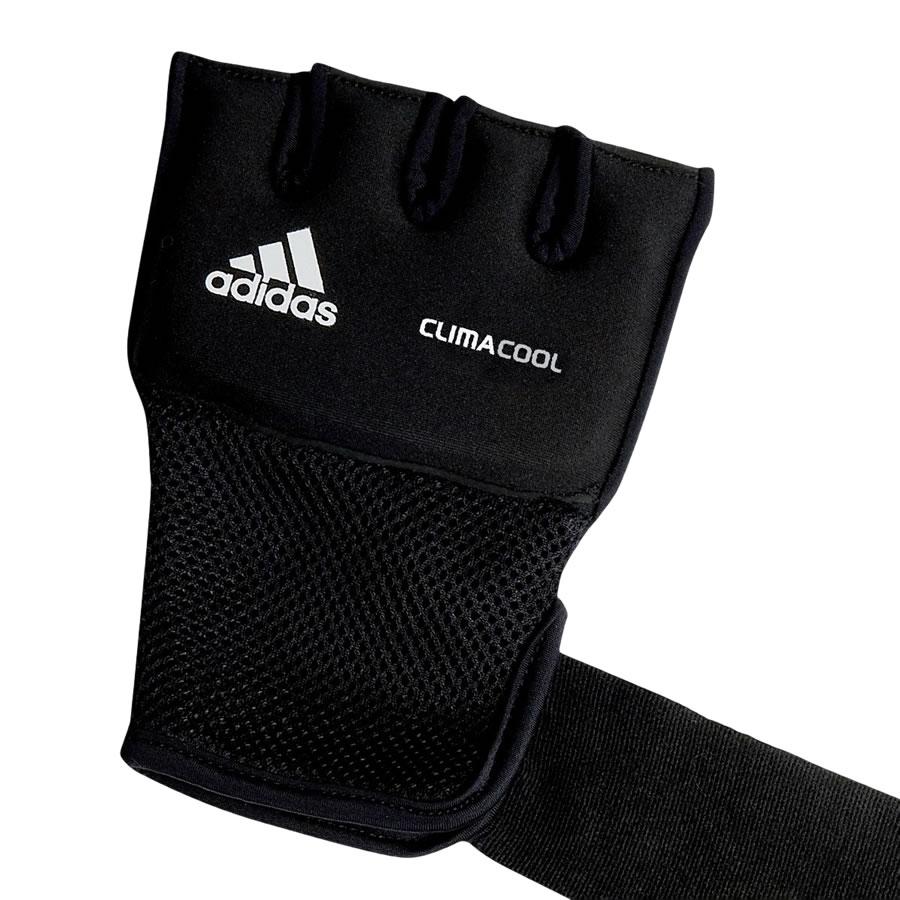 Adidas Quick Wrap Mex Handschoenen
