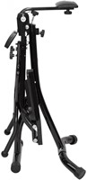 Christopeit Walker Deluxe Crosstrainer-2