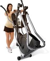 Horizon Fitness Andes 509-3