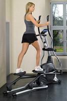Horizon Fitness Andes 509-2