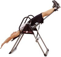 Body-Solid (Best Fitness) Inversion Table-3