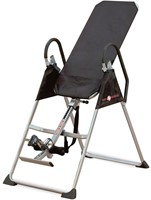 Body-Solid (Best Fitness) Inversion Table-1
