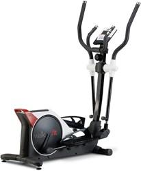 BH Fitness Walk Fit Program Crosstrainer