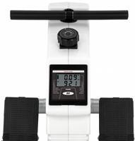 BH Fitness Aquo Roeitrainer-2