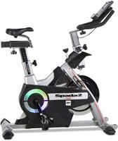 BH Fitness I.Spada II Dual Speedbike - Gratis montage-1