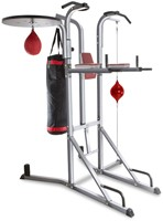 BH Fitness Multi Tower -1